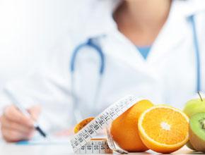 Sanidad, Dietética y Nutrición