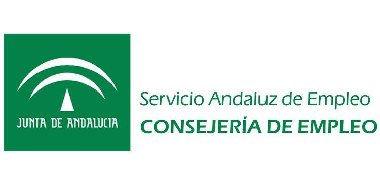 Cursos para desempleados en Málaga