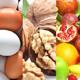 Certificado alergias e Intolerancias Alimentarias