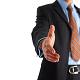 Bolsa De Trabajo en Academia Integral