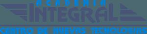 Blog de Academia Integral