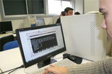 Aula en Málaga 039