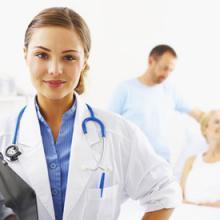 Conocimientos teóricos y técncios del auxiliar de enfermería -Curso acreditado por la Universidad Rey Juan Carlos de Madrid-