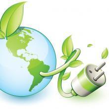 Auditor Energético. Experto en Auditorías de Eficiencia Energética en Edificación e Industria