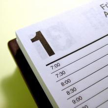 Curso Práctico de Gestión del Tiempo y Planificación de Tareas