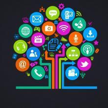 Community Manager en la Web 2.0