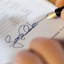 Asesor fiscal-Vol 1-IRPF e Impuestos sobre Sucesiones y Donaciones