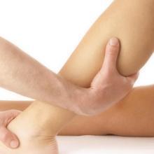 Actualización del Fisioterapeuta en Patologías Traumatológicas y su Tratamiento