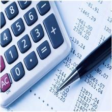 Análisis y reducción de costes