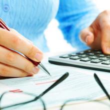 Asesor fiscal-Vol 2-Ley General Tributaria-Impuestos sobre sociedades e Impuestos Locales