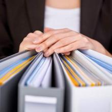 ADGG0208 Actividades Administrativas en la Relación con el Cliente