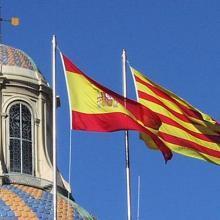 Catalán para Castellano Parlantes