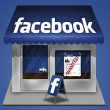 Crear una Tienda Online en Facebook