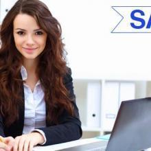 Curso de Introducción al Sistema SAP R-3