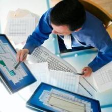 Análisis Contable y Financiero-Financiación de Empresas
