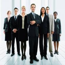 Competencias en el mando intermedio. Introducción