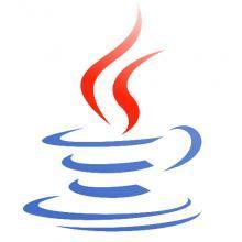 Especialista TIC en Programación con JAVA SE Standard Edition