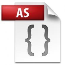 Especialista TIC en Programación con ActionScript 3.0 para Diseñadores