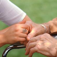 Certificación en la Enfermedad de Alzheimer para Titulados Universitarios en Fisioterapia