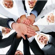 Experto en Team Building-Gestión de Liderazgo de Grupos de Trabajo Orientados a Objetivos