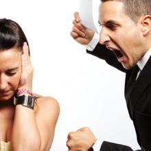 Gestión de conflictos laborales