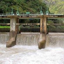 Gestión de la Operación en Centrales Hidroeléctricas - ENAL0110