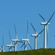 Gestión del Montaje y Mantenimiento de Parques Eólicos - ENAE0408