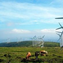 Gestión del Mantenimiento de Instalaciones de Energía Eólica - MF0617_3