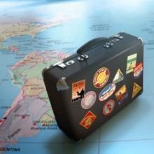 HOTG0108 Creación y Gestión de Viajes Combinados y Eventos