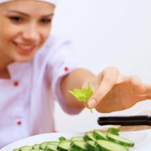 Manipulador de alimentos -Curso acreditado por la Universidad Rey Juan Carlos de Madrid-