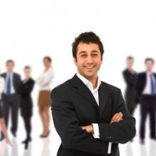 Máster en Dirección Comercial y Ventas de Productos y Servicios Financieros en la Sucursal Bancaria