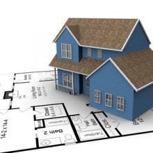 Máster de Perito Judicial Inmobiliario