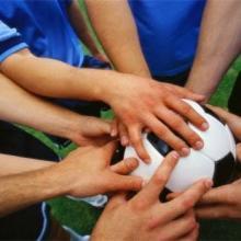Máster en Coaching Deportivo