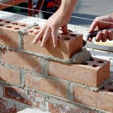 MF0141_2 Trabajos de Albañilería
