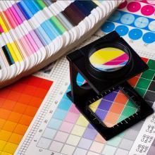 MF0200_2 Procesos en Artes Gráficas 100h