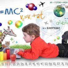 Máster Europeo en Coaching Pedagógico y Educacional