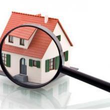 Perito en Tasaciones Inmobiliarias, Valoración y Pericia Judicial