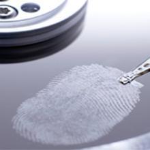 Perito Judicial en Análisis Pericial de la Seguridad en la Transferencia de Datos en Redes Corporativas: Internet, Intranet, Extranet