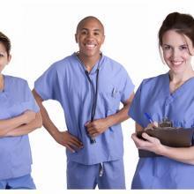 Primeros auxilios para auxiliares de enfermería -Curso acreditado por la Universidad Rey Juan Carlos de Madrid-