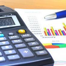 Técnico de Contabilidad Avanzada: Experto en Análisis de Balances