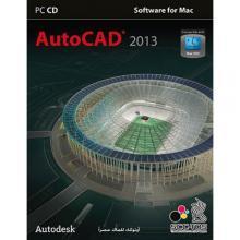 Técnico de Diseño en Autocad 2013-Experto en Autocad 2D