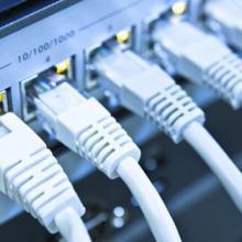 Técnico en Instalación-Configuración y Mantenimiento de Redes