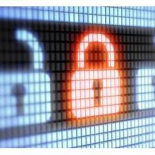 Videovigilancia en la Protección de Datos