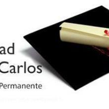 Asistencia Domiciliaria -Curso acreditado por la Universidad Rey Juan Carlos de Madrid-