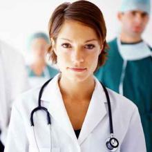 Conocimientos específicos del auxiliar de enfermería. Conocer mejor al anciano -Curso acreditado por la Universidad Rey Juan Carlos de Madrid-