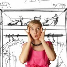 Asesor de Imagen-Experto en Vestuario-Moda y Complementos
