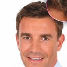 Análisis del cuero cabelludo y cabello, protocolos de trabajos técnicos y cuidados capilares estéticos - Peluquería