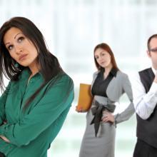 Certificación Internacional en Inteligencia Emocional Aplicada a la Empresa
