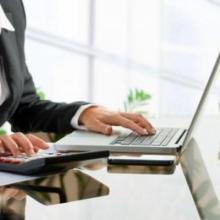 Aplicaciones informáticas de gestión 2012-Suite SP
