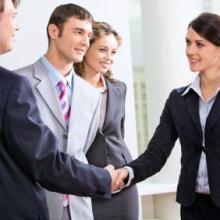 Atención al cliente en el proceso comercial-VOLUMEN 1 y 2